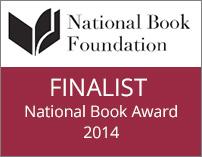 book-award2