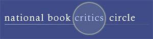 criticslogo